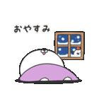 元祖!ねこなともだちほっこり(個別スタンプ:07)