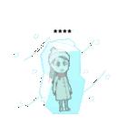 【冬】季節のカスタムスタンプ(個別スタンプ:4)