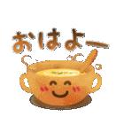 水彩えほん【冬編】<12月1月2月>(個別スタンプ:01)