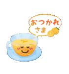 水彩えほん【冬編】<12月1月2月>(個別スタンプ:05)