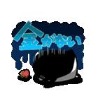テイコウペンギン2(個別スタンプ:12)