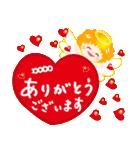きらきらエンジェル【カスタム】(個別スタンプ:3)