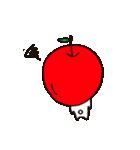 飯綱町 PRキャラクター みつどん(個別スタンプ:11)
