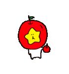 飯綱町 PRキャラクター みつどん(個別スタンプ:32)
