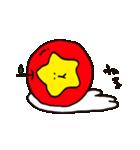 飯綱町 PRキャラクター みつどん(個別スタンプ:35)