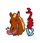 おやじダジャレ3(個別スタンプ:24)