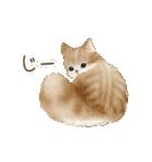 使いやすい☆猫たちのスタンプ(個別スタンプ:32)