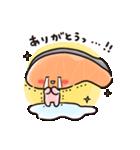 KIRIMIちゃん. きりみちゃんの毎日(個別スタンプ:5)