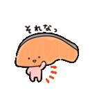KIRIMIちゃん. きりみちゃんの毎日(個別スタンプ:16)