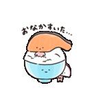 KIRIMIちゃん. きりみちゃんの毎日(個別スタンプ:18)