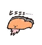 KIRIMIちゃん. きりみちゃんの毎日(個別スタンプ:22)