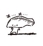 KIRIMIちゃん. きりみちゃんの毎日(個別スタンプ:27)