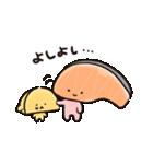 KIRIMIちゃん. きりみちゃんの毎日(個別スタンプ:28)