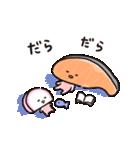KIRIMIちゃん. きりみちゃんの毎日(個別スタンプ:29)