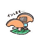 KIRIMIちゃん. きりみちゃんの毎日(個別スタンプ:35)
