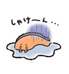 KIRIMIちゃん. きりみちゃんの毎日(個別スタンプ:38)