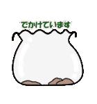 さくらきんぎょ(個別スタンプ:19)