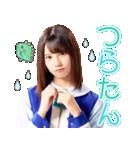 ドラマ「DASADA」(個別スタンプ:01)