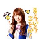ドラマ「DASADA」(個別スタンプ:07)