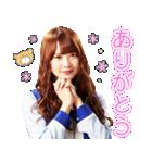 ドラマ「DASADA」(個別スタンプ:08)