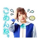 ドラマ「DASADA」(個別スタンプ:12)