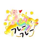 にこにこドラゴン~笑龍~2(個別スタンプ:39)