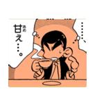 推理の星くん コミックスタンプ vol.7(個別スタンプ:19)