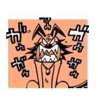 推理の星くん コミックスタンプ vol.7(個別スタンプ:36)