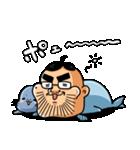 吉田製作所スタンプ 2nd GEN(個別スタンプ:35)