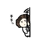 カナヘイ画♪スター・ウォーズ(個別スタンプ:32)