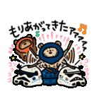 カナヘイ画♪スター・ウォーズ(個別スタンプ:39)