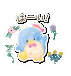 サンリオキャラクターズ フォレスト(個別スタンプ:5)