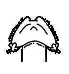 薄っぺらゴロ〜くん 2(個別スタンプ:36)