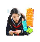 火曜ドラマ「恋はつづくよどこまでも」(個別スタンプ:2)