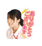 火曜ドラマ「恋はつづくよどこまでも」(個別スタンプ:3)