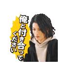 火曜ドラマ「恋はつづくよどこまでも」(個別スタンプ:28)