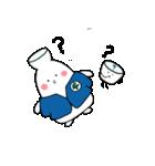 日本酒りきゅうくん ぐらちゃんのスタンプ(個別スタンプ:32)