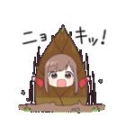 ジャージちゃん6(春)(個別スタンプ:36)