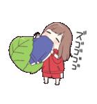 ジャージちゃん6(春)(個別スタンプ:39)