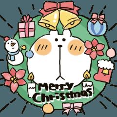 くまぴ★クリスマス2019
