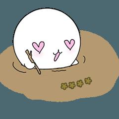 沼の妖精 カスタム
