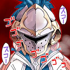 ゆるイドラ【イドラ公式WEBマンガ】