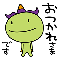 ぼくジェッチル(基本セット)