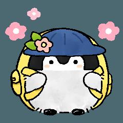 コウペンちゃん~キャンプ編~