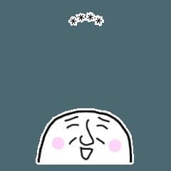 【カスタム】最大20文字で語ろう